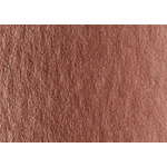 LUKAS Aquarell 1862 Watercolor Whole Pan - English Red Deep