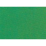 LUKAS Designer's Gouache 20 ml Tube - Permanent Green Deep