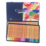 Cretacolor Pastel Pencil Set 36 Color Set