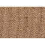 "Professional Unprimed Linen 581 Goliath Linen (11.2oz per yd) 84"" x 6 Yards"