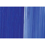 LUKAS CRYL Studio 500 ml Bottle - Ultramarine Blue
