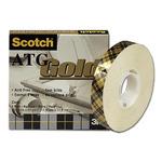 3M Acid Free ATG Tape