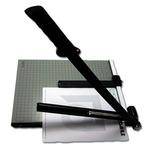 Dahle Vantage Paper Cutters