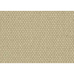 "Unprimed Cotton Duck #10 Blanket (15 oz.) 84"" x 6 Yards"
