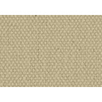 "Unprimed Cotton Duck #12 Blanket (12 oz.) 120"" x 6 Yards - Uniform Texture"