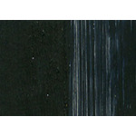 Da Vinci Artists' Oil Color 37 ml Tube - Payne's Grey