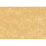Sennelier Oil Pastels Box of 3 La Grande - Chrome Brown