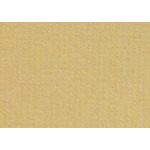 "Mat Board 32x40"" 4 Ply - Lord Sand"