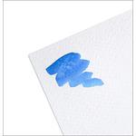 "Fabriano Studio Watercolor Paper 140 lb. Cold Press 20-Sheet Pad 4x6"" (Postcard)"