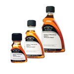 Winsor & Newton Liquin Fine Detail Medium