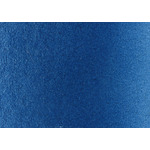 LUKAS Aquarell Studio Watercolor 10 ml Tube - Prussian Blue