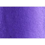 LUKAS Aquarell Studio Watercolor 10 ml Tube - Violet