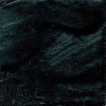 R&F Encaustic Handmade Paint 333 ml Block - Ivory Black