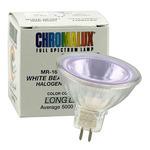 Chromalux Mr 16 Bulbs