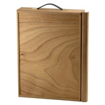 Primo Easel Box - Large