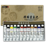 ShinHan Korean Watercolors Open Stock & Sets