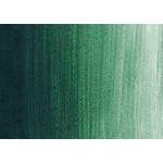 A>2 Student Acrylic 120 ml Tube - Hooker's Green Hue