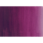 A>2 Student Acrylic 120 ml Tube - Quinac. Red Violet Lt. Hue