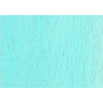 LUKAS Aquarell 1862 Watercolor 24 ml Tube - Cobalt Turquoise