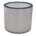 Allerair Airmedic Series Purifier Filters