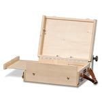 "Guerrilla Painter Painter Box 9x12"""