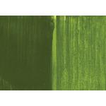 Da Vinci Artists' Watercolor 15 ml Tube - Olive Green