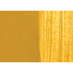 Da Vinci Artists' Watercolor 37 ml Tube - Yellow Ochre