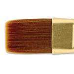 Qualita Gold Bright 2