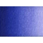 Old Holland Classic Watercolor 18 ml Tube - Old Holland Blue Violet