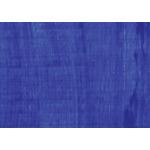 Matisse Flow Acrylic 75 ml Tube - Cobalt Blue