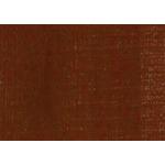 Matisse Flow Acrylic 75 ml Tube - Mars Violet