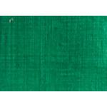 Matisse Flow Acrylic 75 ml Tube - Matisse Emerald