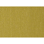 Matisse Flow Acrylic 75 ml Tube - Metallic Gold