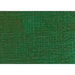 Matisse Flow Acrylic 75 ml Tube - Phthalo Green