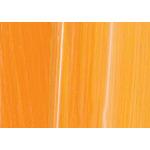 LUKAS CRYL Studio 125 ml Tube - Indian Yellow