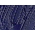 LUKAS CRYL Pastos 200 ml Tube - Phthalo Blue