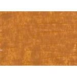 Mungyo Gallery Standard Oil Pastels Box of 6 - Burnt Umber