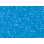 Mungyo Gallery Standard Oil Pastels Box of 6 - Sky Blue (Turquoise Blue)