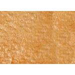 Da Vinci Watercolor 15 ml Tube - Iridescent Burnt Sienna
