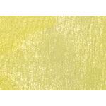 Da Vinci Watercolor 15 ml Tube - Iridescent Hansa Yellow