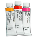 Shinhan Premium Watercolors