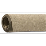"Senso Clear Primed Linen Roll 84"" x 6 Yards"