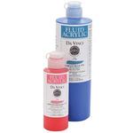 Da Vinci Fluid Acrylics