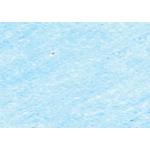Derwent Coloursoft Pencil Box of 6 No. C340 - Baby Blue