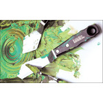 Liquitex Large Painting Knives