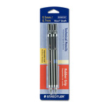 Staedtler Fine Line Pencil Sets And Refills