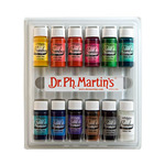 Dr Ph Martins Bombay Ink Sets