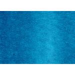 Dr. Ph. Martin's Bombay India Ink 1 oz Bottle - Blue