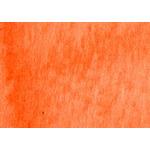 Dr. Ph. Martin's Bombay India Ink 1oz Bottle - Tangerine
