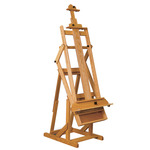 BEST European Easel